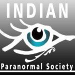Indian Paranormal Society